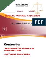 8. Registros Publicos(1)