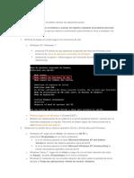 Solución desinfeccion virus accesos directos.pdf