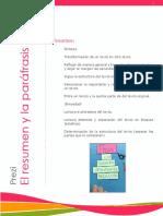 m4_resumen_parafrasis