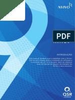 NVivo9-Getting-Started-Guide-Portuguese.pdf