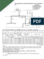 verifdepressaochuveiroeletrico-111218151413-phpapp01