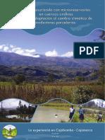 Sistematizacion Cuencas en Cauday.pdf