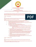 The Vermilion Entente.pdf