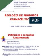 Aula+teórica+reologia.pdf