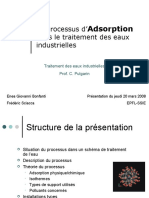Adsorption Final