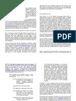 Pubcorp Cases 3
