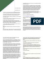 Pubcorp Cases 4