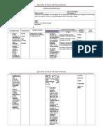 Unidad de Aprendizaje Modelo Para Armar Educacion Tecnologica (1)
