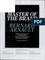 master of the brand.pdf