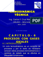 Capitulo_6_(Procesos_-_Gases).ppt
