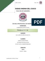 Grupo-N08_Tarea4B (1)