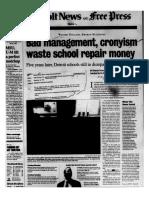 DN 1999 - Duggan - DPS