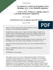 Scientific-Atlanta, Inc. v. Rochelle Phillips, 374 F.3d 1015, 11th Cir. (2004)
