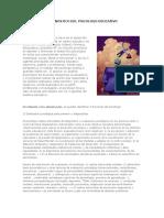 DIAGNOSTICO DEL PSICOLOGO EDUCATIVO.docx