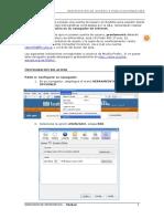 Intructivo_INVEST.pdf