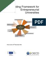 EC-OECD Entrepreneurial Universities Framework.pdf