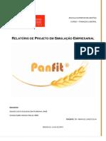 Cópia de Relatório-PSE-Panfit-Lda.pdf
