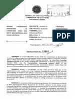 COMELEC-Reso-10101_Revised-Contigency-Procedures-1.pdf