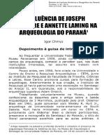 A_INFLUENCIA_DE_JOSEPH_EMPERAIRE_E_ANNET.pdf