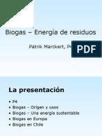 Marckert_PIFOR.pdf