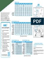 PENN-Weekend_122014.pdf