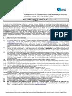 PM-CE Edital.pdf