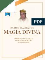 eBook Colegiomagia Mod1