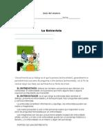 Guía del alumno6