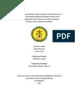 ASKEP GADAR REFERENSI 3.docx