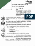 Doc Transparencia480