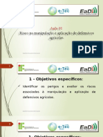 5-Slides-DefensivosAgricolas.pptx