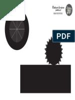 sombrero.pdf