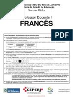 FR ceperj 2014.pdf
