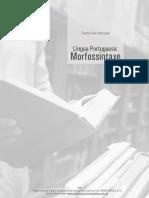 lingua_portuguesa_morfossintaxe_02.pdf