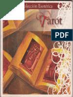 Libro Del Tarot_0001