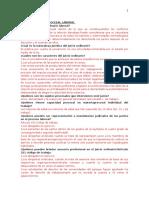 CUESTIONARIO DE PROCESAL LABORAL.docx