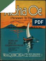 Aloha Oe.pdf