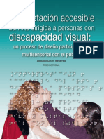 TESISDOCTORAL AdeCastro 20151015 Standard PortadaResumenIndice