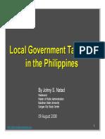 local government taxation.pdf