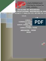 TIPOS DE COMERCIO ELECTRONICO Y ANALISIS DEL INFOME DE LA CONSILTORA NIELSEN.docx