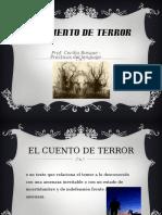 El cuento de terror.ppt.pps