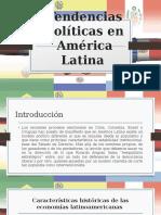 Tendencias políticas en América Latina.pptx