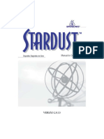 Manual Do Software Star Dust Respironics