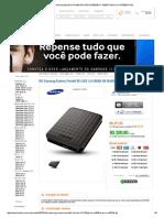 KaBuM! - HD Samsung Externo Portátil M3 USB 3.pdf