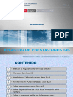 SALUD BUCAL PROGRAMA  SIS 9.ppt