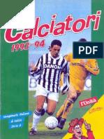 Campionato_1993_1994