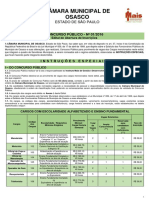 Edital_Atualizado-2-osasco 2016.pdf