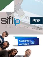 Material de Apoyo - Modulo 1 - Ambiente Windows.pdf