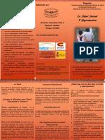 la salud sexual reproductiva.pdf