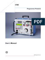 SVERKER-760-(C-W-PHASE-SHIFT)__Manual.pdf